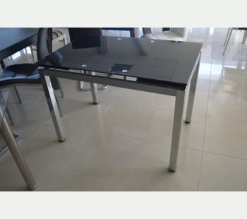 Τραπέζι χρωμίου - XS-1025-1