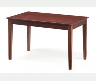 Τραπέζι ξύλινο οξιά - Γ23