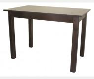 Τραπέζι ξύλινο οξιά - Rectangular