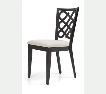 Καρέκλα ξύλινη οξιά - Νο 88