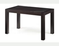 Τραπέζια Τραπεζαρίας (4)